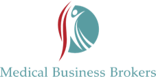 Medical business Brokers