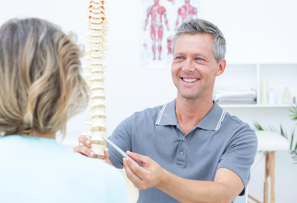 Chiropractic Business for Sale