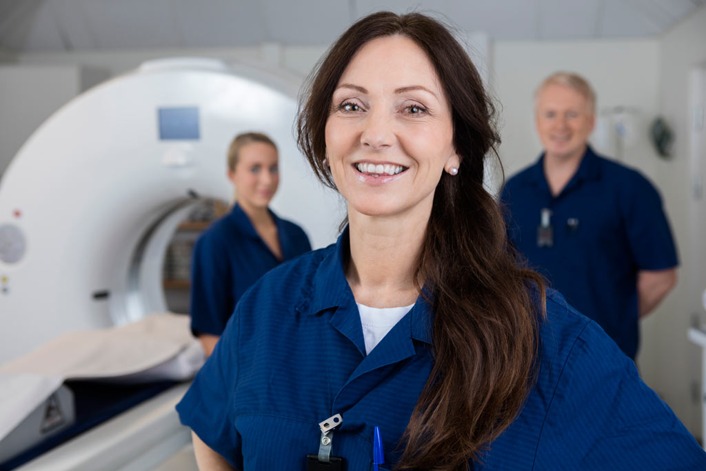 Radiology Practices for sale