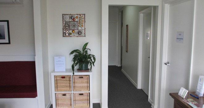 Annexe-entrance-660x350