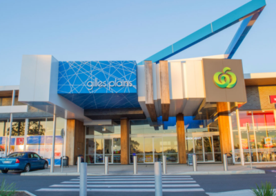 Medical Space For Lease – Gillies Plains – Adelaide