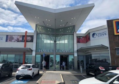 Medical Space For Lease – Hallett Cove – Adelaide
