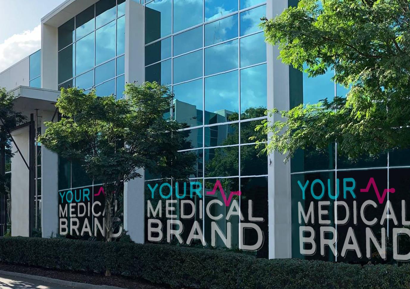 Eight Mile Plains Medical Centre 1