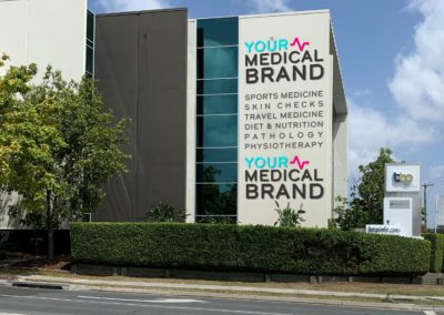 Eight Mile Plains – Brisbane – Medical Centre For Lease