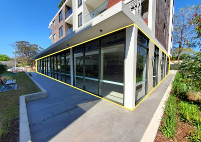 Caringbah – Urban Medical Facility For Sale