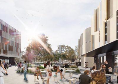 Medical Centre For Lease – Elizabeth Vale – Adelaide
