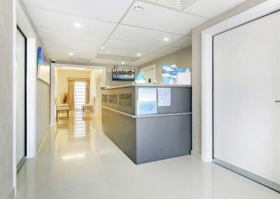 Medical Premises For Sale Greenacre Sydney